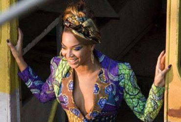 asoebiguest_Beyonce ankara-5df8ae46