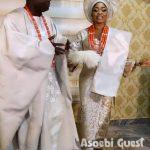 asoebiguest_Deola and hubby wed-9312f2b1