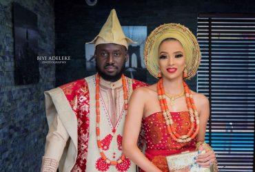 asoebiguest_Yoruba 7-0c0d5eeb