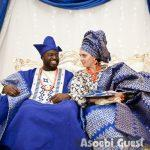 asoebiguest_Yoruba state 6-53169060