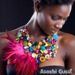 asoebiguest_ankara accessory 4-99f61ec9