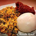 asoebiguest_Food 1-af571f19