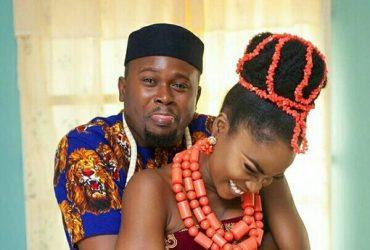 asoebiguest_Igbo wed 3-b9c65341