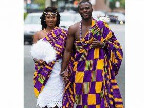 asoebiguest_Ghana-124e0569