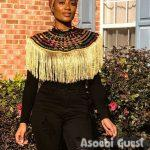 asoebiguest_This item is unavailable _ Etsy-a70f63f1