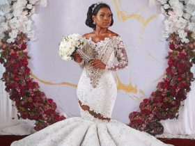 asoebiguest_White wedding 3-4dc0a74a