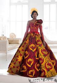 asoebiguest_Africa wedding-2a0f39e2