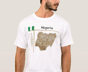 asoebiguest_Nigeria 3-600112b9