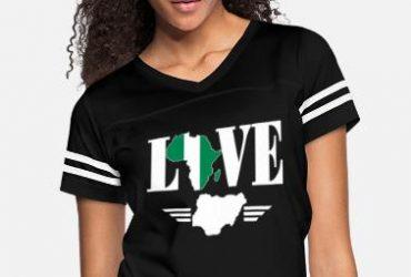 asoebiguest_Nigeria 4-44b377a5