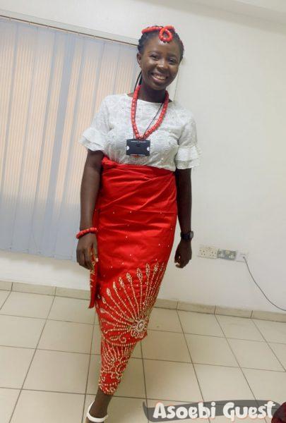 Uba Africa Day